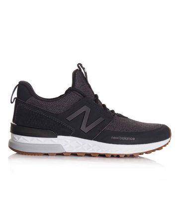 zapatos-New-Balance-9915148574-MS574DTB-91_1