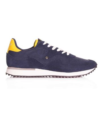 zapatos-Replay-9927028732-RS800001L-08_1
