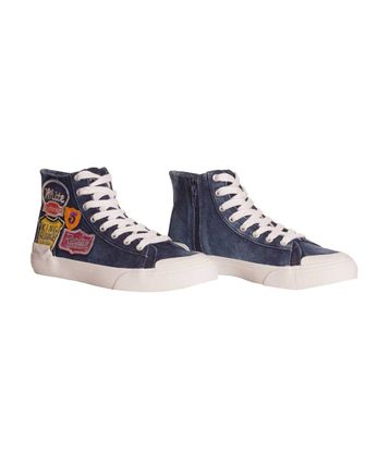 zapatos-Replay-9927028957-RV840001T-04_1
