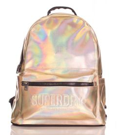 mujer-Superdry-7326238052-G91098NQ-31_1