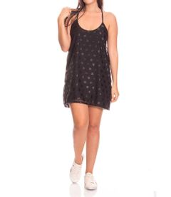 vestidosyenterizos-Urban-Rock-1901528026-EMBROIDEREDSTARSDRESS-05_1