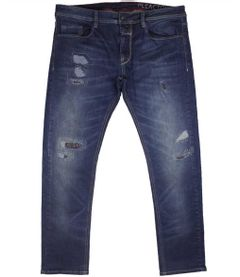 jeans-Girbaud-1706146587-GM2100303N003-62_2