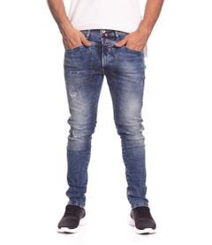 jeans-Girbaud-1726128344-GM2100006N002-50_1