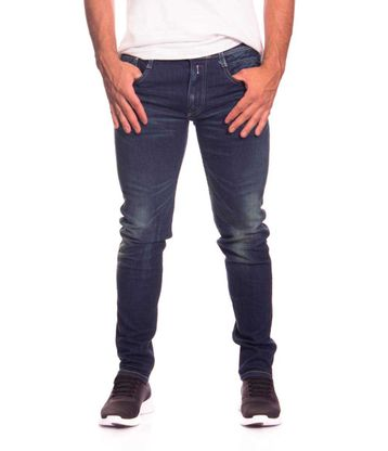 jeans-Replay-1727047334-M914Y00017B145-08_1