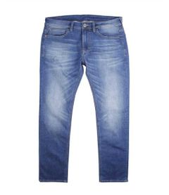jeans-New-Project-1723818462-NM2100382N006-50_2