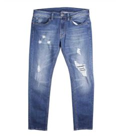 jeans-New-Project-1723828707-NM2100380N003-50_2