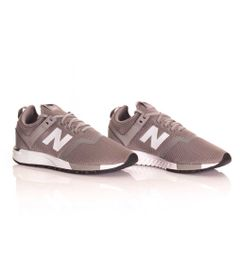zapatos-New-Balance-9915128247-MRL247DF-12_1