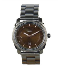 mujer-Fossil-6812027389-FS5389-53_1