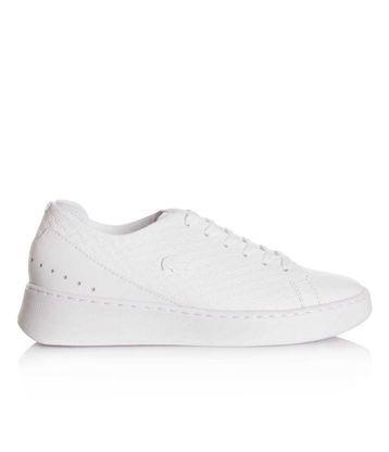 zapatos-Lacoste-9815048011-736CAW001121G-41_1