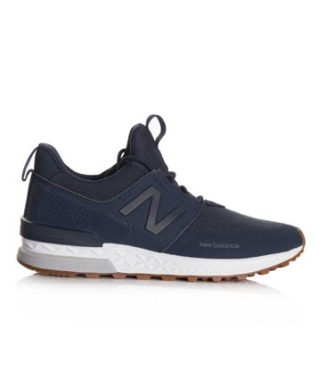 zapatos-New-Balance-9915148574-MS574DTN-08_1