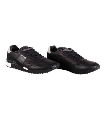 zapatos-Replay-9927047622-RS680002T-05_1