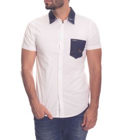 camisas-Girbaud-0226137032-GM1200538N000-72_1