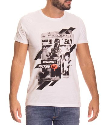 camisetas-New-Project-0323828723-NM1101192N000-72_1