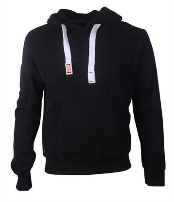 buzo-Superdry-1126247579-M20076PP-60_1