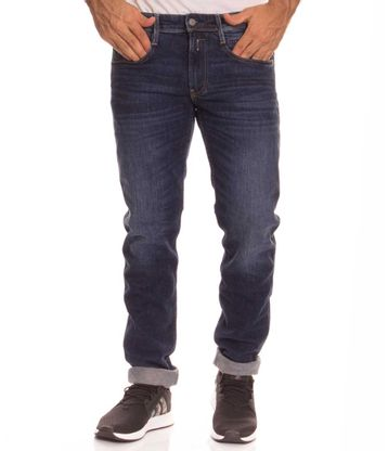 jeans-Replay-1727048279-MA955000606706-55_1