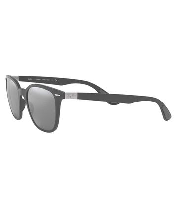 hombre-Ray-Ban-8706518297-0RB429763328851-47_1