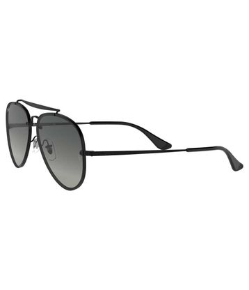 hombre-Ray-Ban-8706527584-0RB3584N1531161-60_1