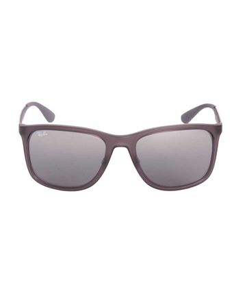 hombre-Ray-Ban-8706528313-0RB431363798858-60_1
