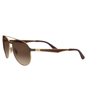 hombre-Ray-Ban-8706528606-0RB360691271359-07_1