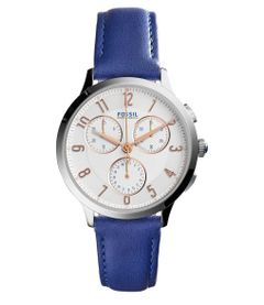 mujer-Fossil-6812026032-CH3032-79_1