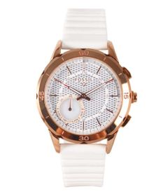 mujer-Fossil-6812027135-FTW1135-93_1