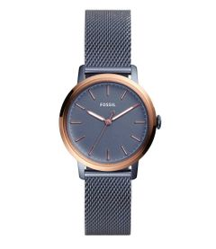 mujer-Fossil-6812027312-ES4312-46_1