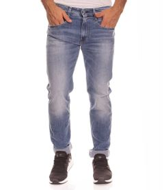 jeans-Replay-1727029257-M914000573452-55_1