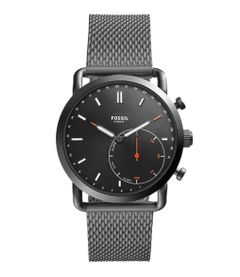 hombre-Fossil-6912018161-FTW1161-05_1