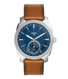 hombre-Fossil-6712018162-FTW1162-07_1