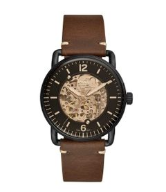 hombre-Fossil-6712028158-ME3158-57_1