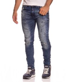 jeans-Girbaud-1726128613-GM2100313N000-08_1