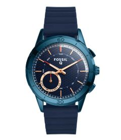 mujer-Fossil-6812027136-FTW1136-46_1