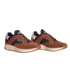 zapatos-Replay-9927028956-RS600007L-52_1
