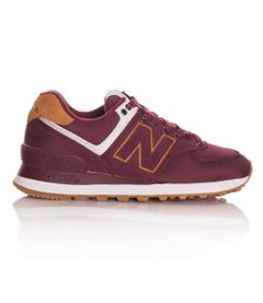 zapatos-New-Balance-9815118574-WL574NMC-66_1