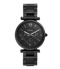 mujer-Fossil-6812019543-ES4543-60_1