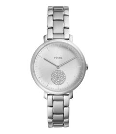 mujer-Fossil-6812028437-ES4437-75_1