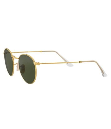 hombre-Ray-Ban-8706516447-ORB344700150-60_1