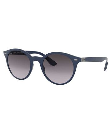 hombre-Ray-Ban-8706518296-0RB429663318G51-46_1