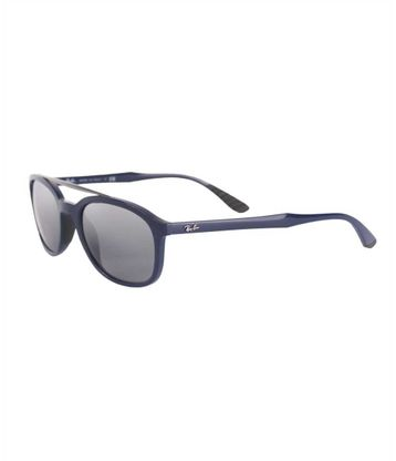 hombre-Ray-Ban-8706527290-0RB429061978853-46_1