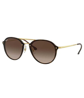 hombre-Ray-Ban-8706527292-0RB4292N7101362-60_1