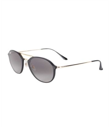 hombre-Ray-Ban-8706527292-0RB4292N6011162-60_1