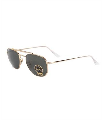 hombre-Ray-Ban-8706527648-0RB364800154-60_1