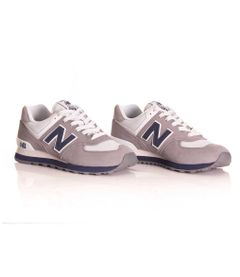 zapatos-New-Balance-9915128574-ML574ESD-12_1