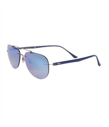 hombre-Ray-Ban-8706527059-0RB8059004B757-50_1