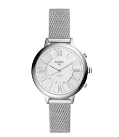 mujer-Fossil-6812018019-FTW5019-75_1