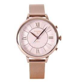 mujer-Fossil-6812018025-FTW5025-38_1