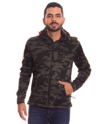 buzo-Superdry-1126229454-M20118AT-39_1
