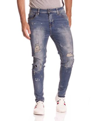 jeans-Americanino-1713819903-531A903-68_1