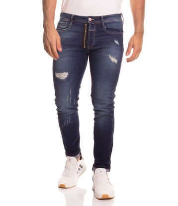 jeans-Girbaud-1726138199-GM2100313N005-50_1