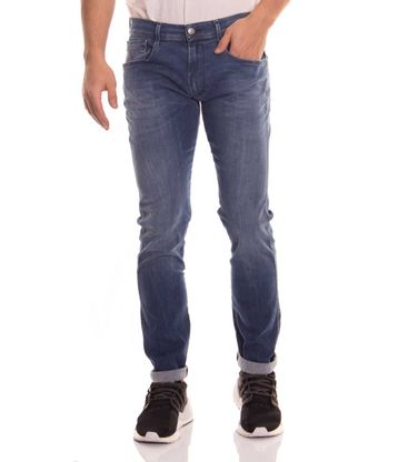 jeans-Replay-1727028576-M914000661808-55_1